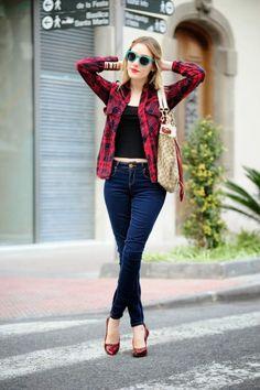 Womens Imágenes Love Fashion Fashion Mejores Cuadros Woman 10 De AwvBB