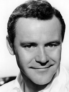 Jack Lemmon Loved my black an white films And all his films where brilliant Talented man. Hollywood Men, Old Hollywood Stars, Hollywood Icons, Golden Age Of Hollywood, Classic Hollywood, Jack Lemmon, Famous Men, Famous Faces, Famous People