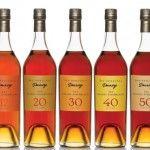 Cognac. Armagnac. Brandy de jerez. Grappa. Pisco. Schnapps. no matter where in the world you may roam, there's a brandy waiting for you: http://hilxry.com/1ck8xoQ