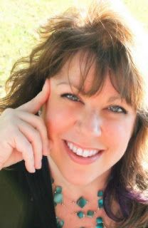 Crystal Blogs Books: A visit with Samantha Chase, author of Made for Us...
