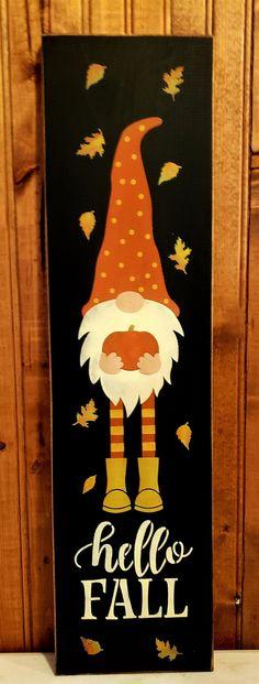 Primitive Mason Jars, Primitive Wood Signs, Christmas Tree Set, Mason Jar Centerpieces, Pallet Crafts, Pumpkin Crafts, Fall Signs, Photo Tree, Primitive Christmas