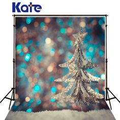 Find More Background Information about Kate Christmas Photo Backgrounds Blue Light Spot Fond De Studio De Snow Silvery Tree Photography Backdrops For Photo Shoot,High Quality light pink quinceanera dresses,China backdrop muslin Suppliers, Cheap backdrop stand from katehome2014 on Aliexpress.com