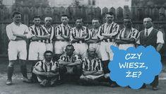 Cracovia 1921 Pierwszy Mistrz Polski w piłce nożnej #cracovia #polska #mistrzpolski #pilkanozna #futbol #sport #historia