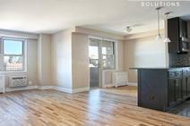 Tribeca 2bedroom At No Fee Rental New York Listing Details Type