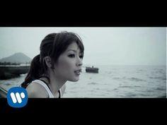 連詩雅 Shiga Lin - 起跑 Run (Official Music Video) - YouTube
