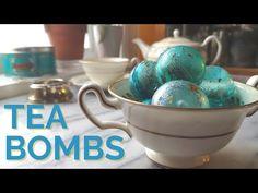 Bomb Drinks, Yummy Drinks, Healthy Drinks, Healthy Eating, Cocoa Recipes, Tea Recipes, Cider Bar, Youre The Bomb, Cocoa Tea