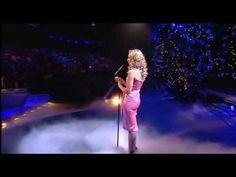90 Amazing Talent Ideas Talent Music Videos Talent Show