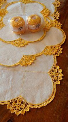 Angel Crochet Pattern Free, Irish Crochet Patterns, Crochet Purse Patterns, Lace Knitting Patterns, Crochet Lace Edging, Crochet Borders, Crochet Purses, Thread Crochet, Filet Crochet
