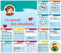 Collage-cahier-activité-secret-des-émotions.jpg 2 000 × 1 752 pixels