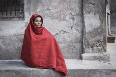 Tragis! Gadis di Daerah Ini Banyak yang Meninggal Karena Menstruasi