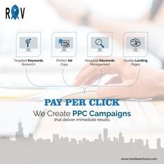 Boost Your Online Sales & get a faster Return on Investment with Ranolia Ventures PPC Campaigns. We decipher your Brand Goals, create Simple & Informative Ads to lead target Customers to the landing page & monitor the ads for the Better Performance of your Product & Services. Click on the image to visit our website. . . #ranoliaventures #googleadwords #ppc #ppcmanagement #googleadwordsmanagement #google #online #target #customers #landingpage #monitor #better #performance #product #services