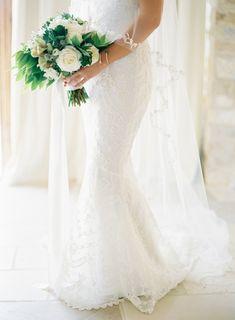 romantic-rustic-wedding