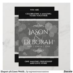 Colored Envelopes, White Envelopes, Wedding Anniversary Celebration, Wedding Linens, Wind Power, Envelope Liners, Custom Invitations, Love Story, Backdrops