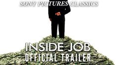 """Inside Job 