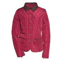 Toggi Shipley Ladies Quilted Jacket