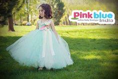 How To Select Your Dream Wedding Dresses Wedding Attire
