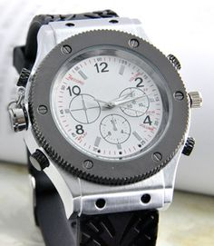Shineluxforever Designer watches