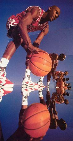 Michael Jordan Wearing the 'Carmine' Air Jordan 6 Michael Jordan Art, Michael Jordan Pictures, Michael Jordan Basketball, Bedroom Wall Collage, Photo Wall Collage, Picture Wall, Ar Jordan, Urbane Fotografie, Arte Do Hip Hop