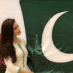Fvrts #picturesoftheday swipe for more #happyindependenceday #independenceday2018 #Pakistan #pakistani #urdu #urdupoetry #sanajaved…