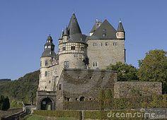 german castles - Bing Images