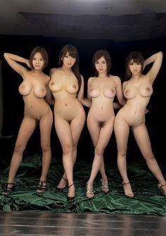 yamato2520:  BOiNG