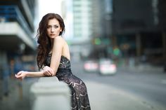 Sex and the City by Irene Rudnyk on 500px