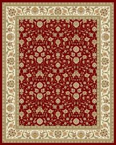 $239 Amazon.com: Safavieh Lyndhurst Collection LNH312B Light Blue and Ivory Area Rug, 8-Feet by 11-Feet: Home & Kitchen