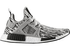 6fb864b0bef511 Check out the adidas NMD XR1 Glitch Camo Oreo available on StockX
