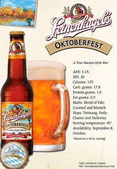 Oktoberfest (should take place every month)  I love you Leine!