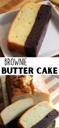 No Bake Desserts, Just Desserts, Delicious Desserts, Baking Recipes, Cake Recipes, Dessert Recipes, How Sweet Eats, Sweet Bread, Let Them Eat Cake