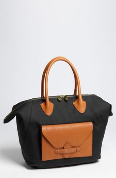 larger summer bag