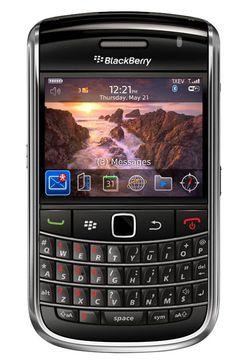 48 Best BlackBerry images   Blackberry, Phone, Blackberry phones