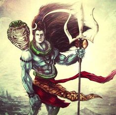 Rudra Shiva, Mahakal Shiva, Aghori Shiva, Lord Shiva Sketch, Shiva Angry, Shiva Shankar, Lord Shiva Hd Images, Krishna Images, Shiv Ji