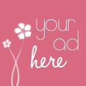 8 Steps to Advertising on Your Blog - Singing through the Rain