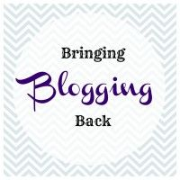 The Return of Blogging? | Babble