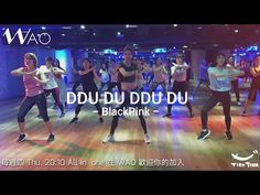 Tien Tien - YouTube Taipei, Zumba, Fitness, All In One, Concert, Youtube, Gymnastics, Recital, Concerts
