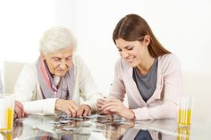 Assisted Living in Satsuma AL  When somebody has been diagnosed with Alzheimer's or another form of dementia, they will eventually experience a number of memory related problems as the disease progresses.