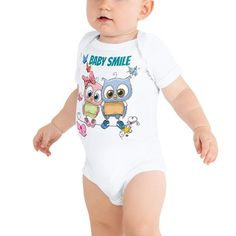 Items similar to T-Shirt on Etsy Handmade Dresses, Baby Bodysuit, Marketing And Advertising, Primary Colors, T Shirt, Kids, Etsy, Supreme T Shirt, Young Children