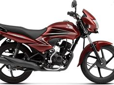 NEW HONDA DREAM YUGA TO BE LAUNCHED