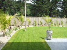 Lawn Construction - Instant Turf Instant Turf, No Mow Grass, Lawn, Golf Courses, Backyard, Construction, Building, Patio, Backyards