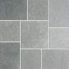 corados showroom- all sizes 12 x 24 The CleftStone Works Kota Stone Flooring, Natural Stone Flooring, Floor Texture, Stone Texture, Floor Patterns, Tile Patterns, Fence Design, Floor Design, Flagstone Tile