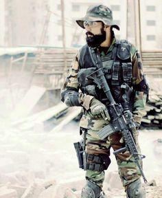 340 Best Pakistani Spacial Forces Images In 2019 Pakistani