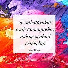 Creative Art, Writing, Motivation, Quotes, Anna, Sport, Film, Nature, Quotations