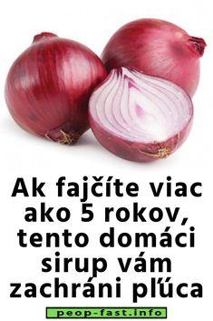 Onion, Detox, Garlic, Vegetables, Food, Fitness, Health, Onions, Essen
