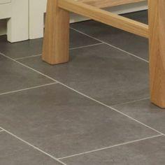 Amtico Spacia Stones Ceramic Sable Vinyl Flooring Tiles - Every Floor Direct