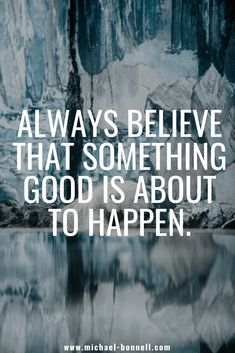 Best 50 Quotes for Motivation and Inspiration - Quote Positivity - Positive quote - The manifesto starts within first before it comes into fruition The post Best 50 Quotes for Motivation and Inspiration appeared first on Gag Dad. Positive Vibes Quotes, Positive Quotes For Women, Motivational Quotes For Life, Success Quotes, Happy Birthday Quotes, Happy Quotes, Me Quotes, Friend Quotes, Affirmation Quotes