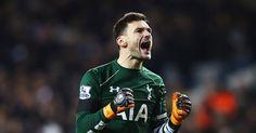 Berita Bola: 'Tottenham Harus Belajar dari Kesalahan' -  http://www.football5star.com/berita/berita-bola-tottenham-harus-belajar-dari-kesalahan/87154/