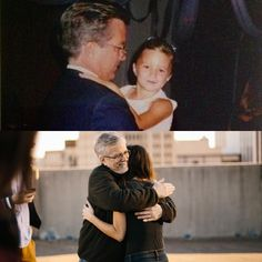 """265 Likes, 5 Comments - Phoebe (Sparks) Freeman (@phoebefreemanlsu) on Instagram: """"Happy birthday to my first ever Valentine ❤️ I love you & your hugs forever,  Daddy-o!"""""""