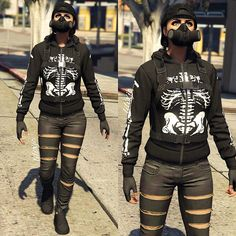 Gta V Outfit Ideas Gallery pin on gta 5 online Gta V Outfit Ideas. Here is Gta V Outfit Ideas Gallery for you. Gta V Outfit Ideas gta 5 online cute asf female outfits tryhardfreemode. Gta V Outfit . Gta 5 Pc, Gta 5 Xbox, Playstation, Ps4, Gta 5 Online, Grand Theft Auto, Gta Funny, San Andreas Gta, Girl Outfits