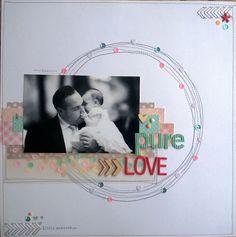 Pure+Love+by+Lisanna81+@2peasinabucket